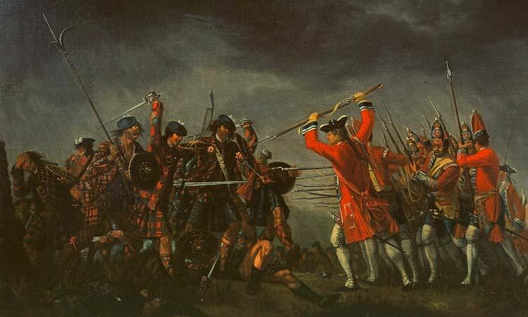 Loch-Ness-Lodge-Hotel-Battle-of-Culloden