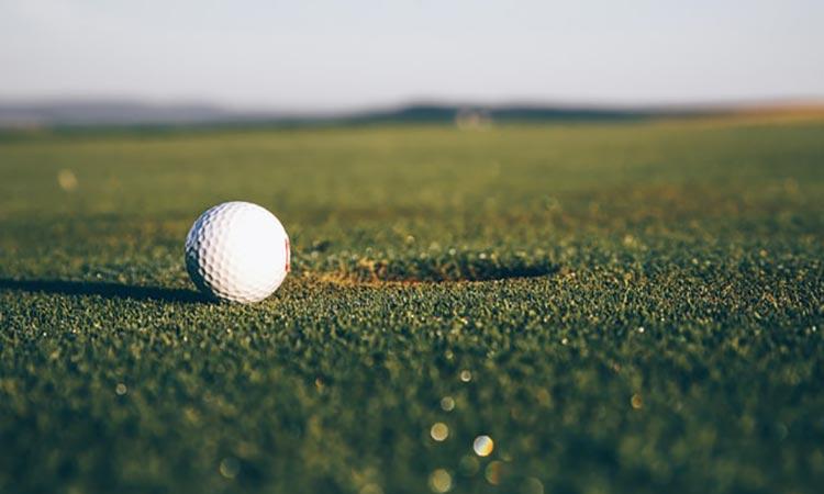 Loch-Ness-Lodge-Hotel-Leisure-Activities-Golf