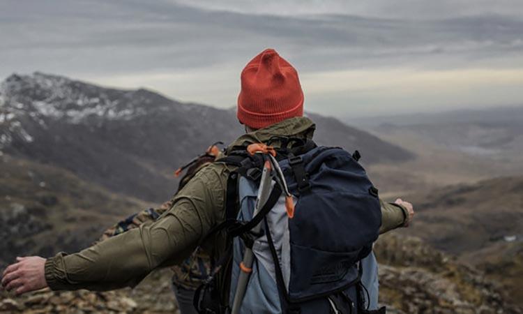 Loch-Ness-Lodge-Hotel-Leisure-Activities-Hill-Walking