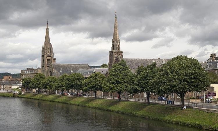 Loch-Ness-Lodge-Hotel-Leisure-Activities-Inverness-Riverside