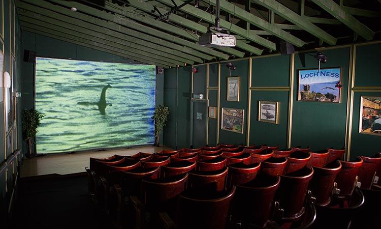 Loch-Ness-Lodge-Hotel-Nessieland-Film-Presentation