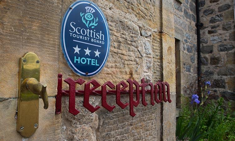Loch-Ness-Lodge-Hotel-Scottish-Tourist-Board-3-Star