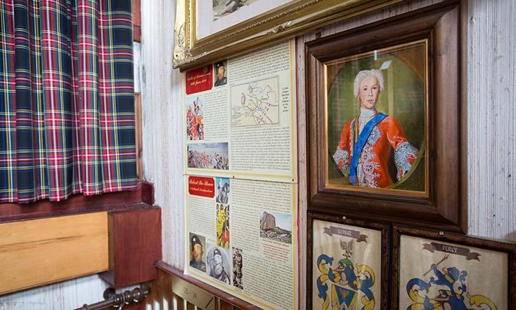 Loch-Ness-Lodge-Hotel-Tradition