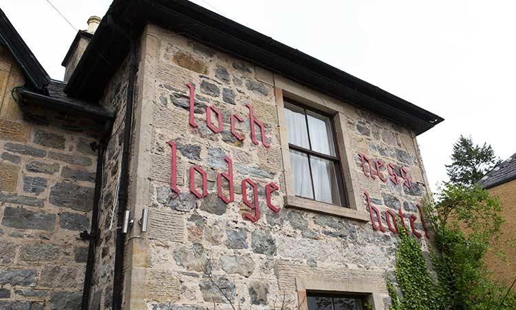 Loch-Ness-Lodge-Hotel-Exterior-5