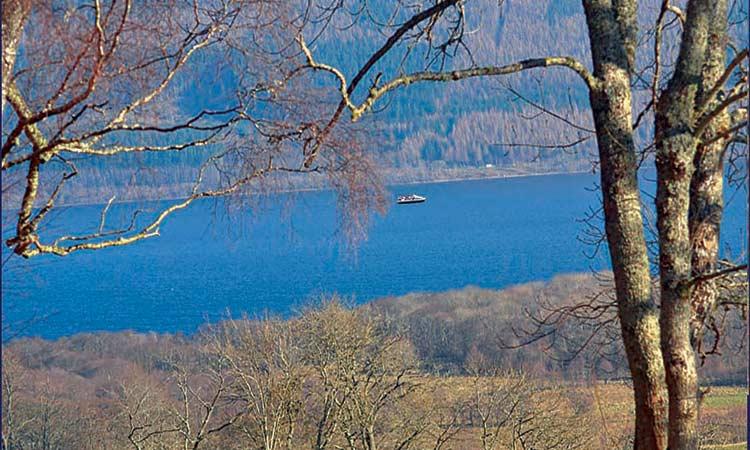 Loch-Ness-Lodge-Hotel-Loch-Ness-Lookout